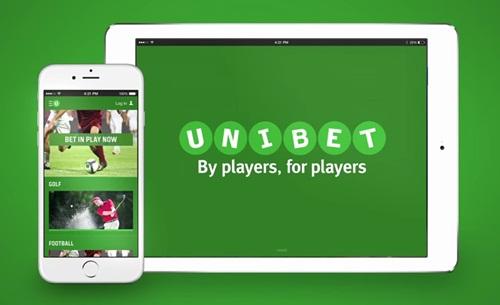 Fotballstreaming på mobil
